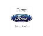 www.garage-andre.be