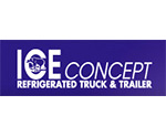 www.iceconcept.be
