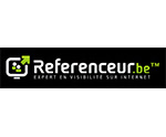 www.referenceur.be