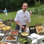 alexandre-migliore-barbecue-traiteur