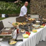 alexandre-traiteur-barbecue