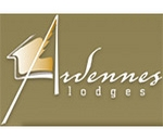 Ardennes Lodges - Logo