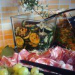 buffet-traiteur-passion