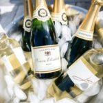 champagne-service-traiteur