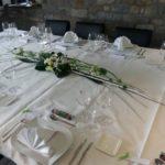 decoration-table-traiteur