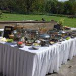 echoppe-barbecue-traiteur