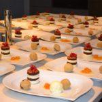 mignardises-dessert-traiteur