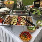 nourriture-barbecue-traiteur