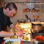 preparation-assiettes-traiteur-passion