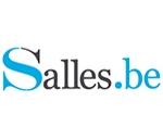 Salles.be - Logo