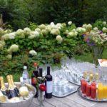 traiteur-mariage-boissons