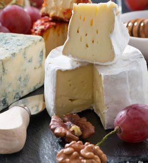 """Traiteur buffet """"Plateau de fromages"""""""