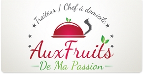 Aux Fruits De Ma Passion