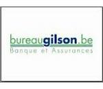 Bureau Gilson - Logo