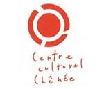 Centre culturel de Chênée