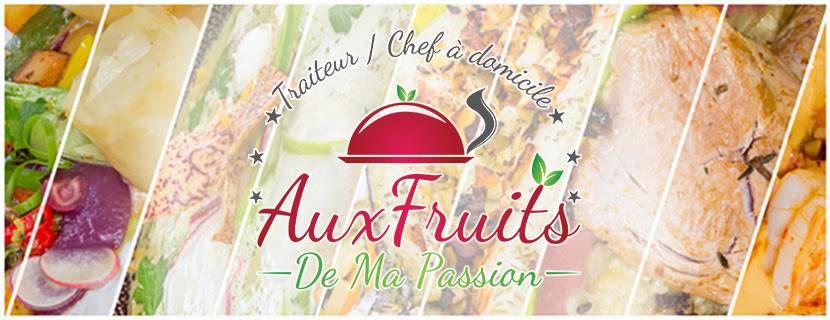 Pas envie de cuisiner? Optez pour les délicieux plats préparés d'Aux Fruits De Ma Passion!
